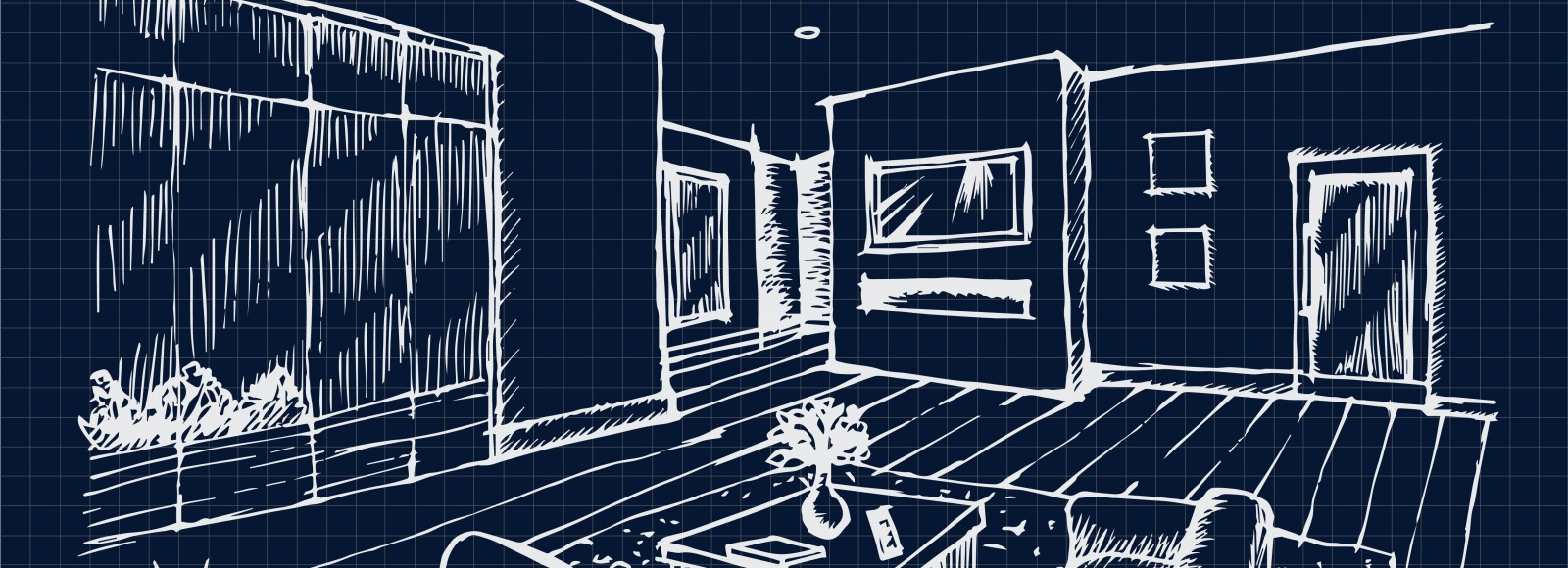 shutterstock_blueprint